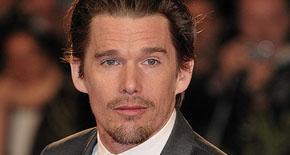 Ethan Hawke, actor