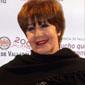 Concha Velasco, actriz