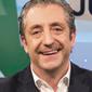 Josep Pedrerol, periodista