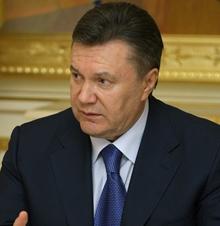 Viktor Yakunovich
