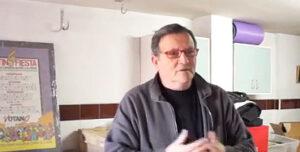 Fernando G. Lucini