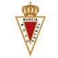 Real Murcia CF