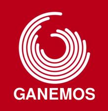 Logotipo de Ganemos