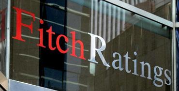 Sede de Fitcht Ratings