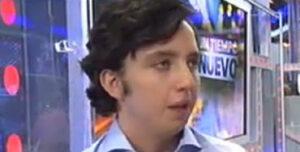 Francisco Nicolás