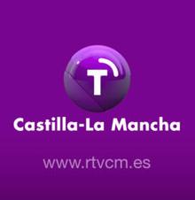 Radio Televisión de Castilla-La Mancha