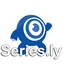 Series Ly