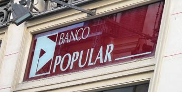Sucursal de Banco Popular