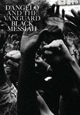 'Black Messiah', un disco de D'Angelo and The Vanguard