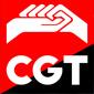Logotipo del sindicato CGT