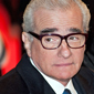 Martin Scorsese, director de cine