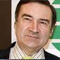 Pedro J. Ramírez, exdirector de El Mundo