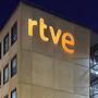 Estudias de RTVE
