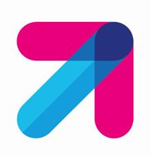Self Bank, logotipo