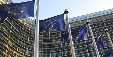 Sede de la Comisión Europea, Bruselas