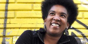 Yusa, cantante y compositora cubana