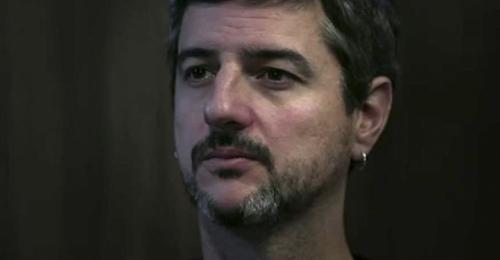 Joe Eceiza