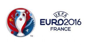 Eurocopa de Francia de 2016