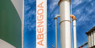 Instalaciones de Abengoa