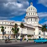 Una revolución agropecuaria en Cuba anuncia el fin del centralismo y la burocracia