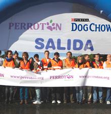 Perroton