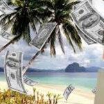 ¿Qué bancos europeos se ahorran más impuestos gracias a los paraísos fiscales?