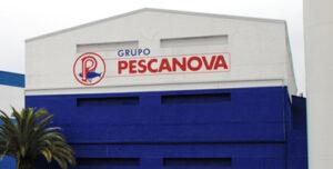 Instalaciones de Pescanova