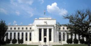 Reserva Federal de Estados Unidos (Fed)