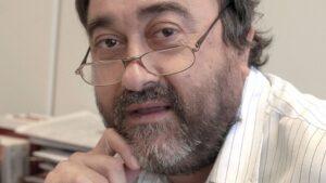 Pedro G. Cuartango