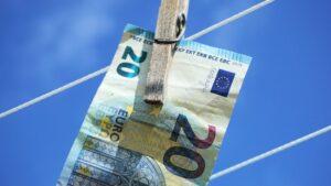 Euro lavado