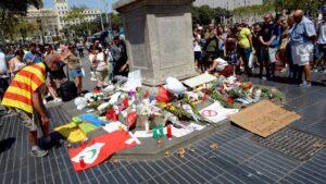 atentado barcelona ramblas