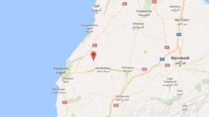 Sidi Boula