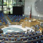 Elecciones alemanas: primera mujer transgénero en el Bundestag y una burgomaestra en Berlín