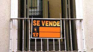 Se vende inmobiliario inmobiliaria pisos casas en venta vivienda