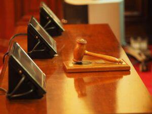 Garrigues firma un acuerdo para la búsqueda de robotización de la documentación en procesos judiciales