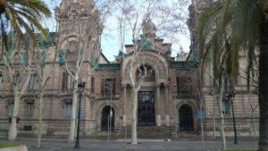 Tribunal de Justicia de Cataluña