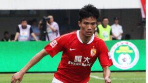 Wang Jingbin