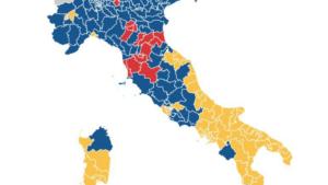 Fuente: Repubblica.it