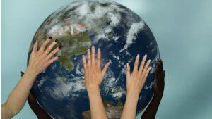 solidaridad cooperacion mundo racismo