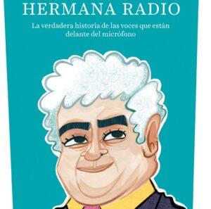Hermana Radio