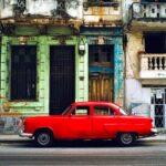 Los cubanos se enfrentan a una nueva amenaza: las lluvias