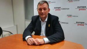 Josep María Cervera