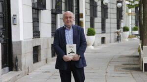 Joaquín Almunia, excomisario de economía de la Unión Europea