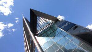 RBS, Londres