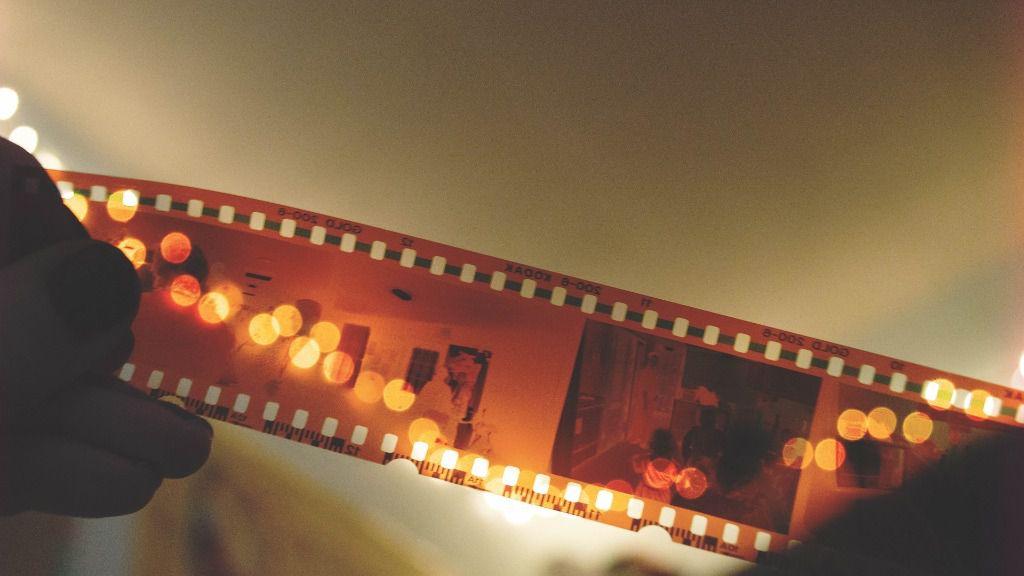 pelicula cine