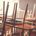 Las escuelas de más de 168 millones de niños del mundo llevan casi un año completamente cerradas