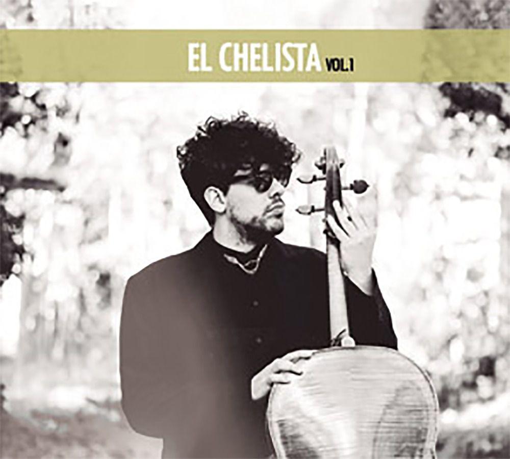 El Chelista