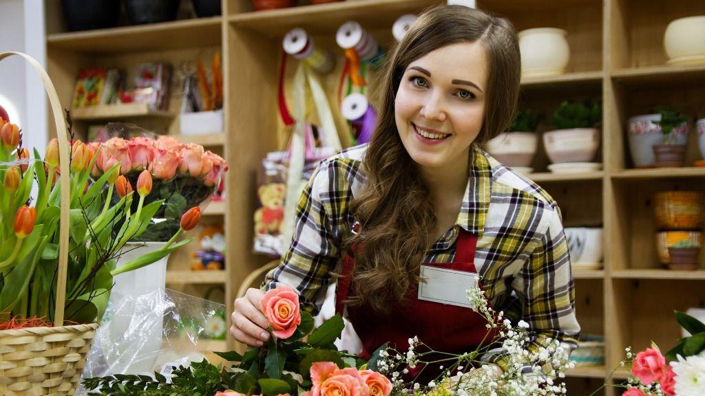 Trabajadora igualdad mujer brecha salarial empleo paro