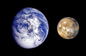 Tierra_Marte