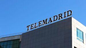 Telemadrid